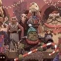 christmas-star-wars-9