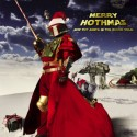thumbs christmas starwars bobafett hothmas card 480x600