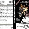 star-wars-christmas-001