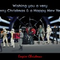 thumbs star wars christmas 004