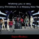 star-wars-christmas-004