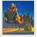 star-wars-christmas-006