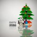 star-wars-christmas-007