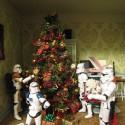 star-wars-christmas-009