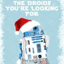thumbs star wars christmas 012