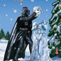 thumbs star wars christmas 013