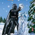 star-wars-christmas-013