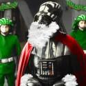star-wars-christmas-017