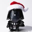 star-wars-christmas-019