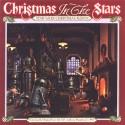 star-wars-christmas-020