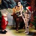 star-wars-christmas-021