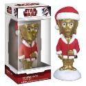 star-wars-christmas-022