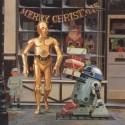 star-wars-christmas-024
