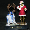 thumbs star wars christmas 025