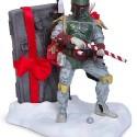 star-wars-christmas-028