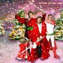 star-wars-christmas-030