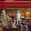 star-wars-christmas-033