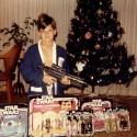 star-wars-christmas-034