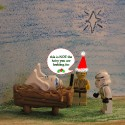thumbs star wars christmas 035