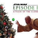 thumbs star wars christmas 039