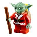 star-wars-christmas-040