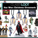 thumbs star wars christmas ornaments featured image