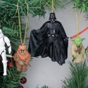 thumbs star wars christmas ornaments photos