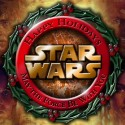 thumbs star wars christmas