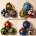 thumbs star wars ornaments by jsundmint by jsundmint d5mtl9t
