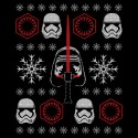 thumbs swtfa xmas