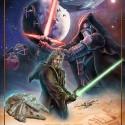 star-wars-force-awakens-poster-10