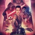 star-wars-force-awakens-poster-11