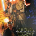 star-wars-force-awakens-poster-12