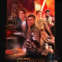 star-wars-force-awakens-poster-13