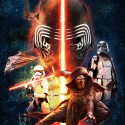 star-wars-force-awakens-poster-14