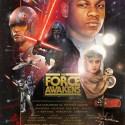 star-wars-force-awakens-poster-15