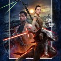 star-wars-force-awakens-poster-16