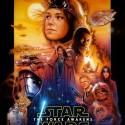 star-wars-force-awakens-poster-18