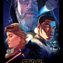 star-wars-force-awakens-poster-20