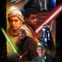 star-wars-force-awakens-poster-21