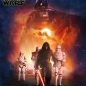 star-wars-force-awakens-poster-22