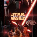 star-wars-force-awakens-poster-24