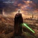 star-wars-force-awakens-poster-28