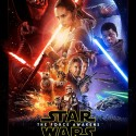 star-wars-force-awakens-poster-3