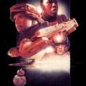 star-wars-force-awakens-poster-30