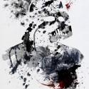 ink-splatter-star-wars-1