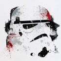 ink-splatter-star-wars-5
