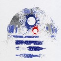 Star-Wars-Ink-Splatter