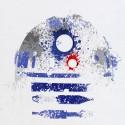 ink-splatter-star-wars-6