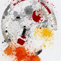 ink-splatter-star-wars-8